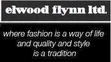 Elwood Flynn Limited