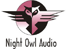 Night Owl Audio