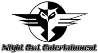 Night Owl Entertainment