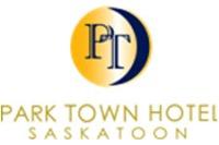 Parktown Hotel