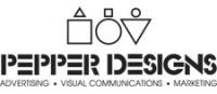 Pepper Designs
