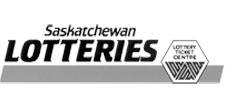 Sask Lotteries