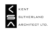 Kent Sutherland Architect